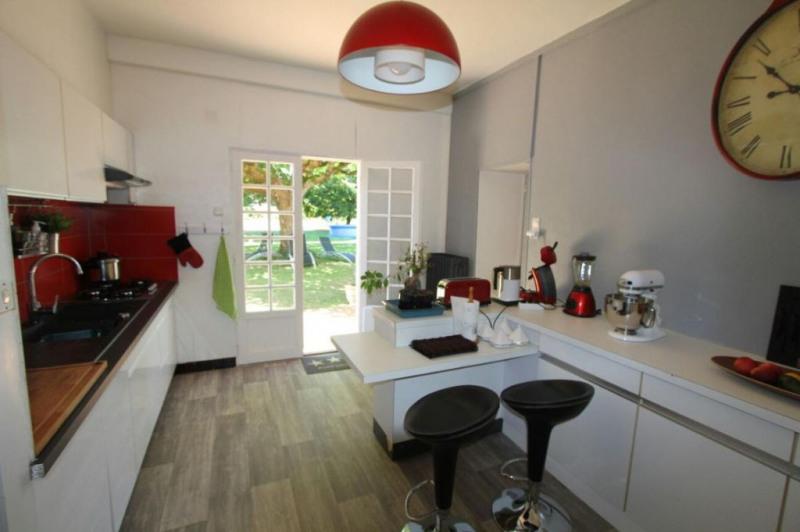 Deluxe sale house / villa Perigny 699000€ - Picture 2