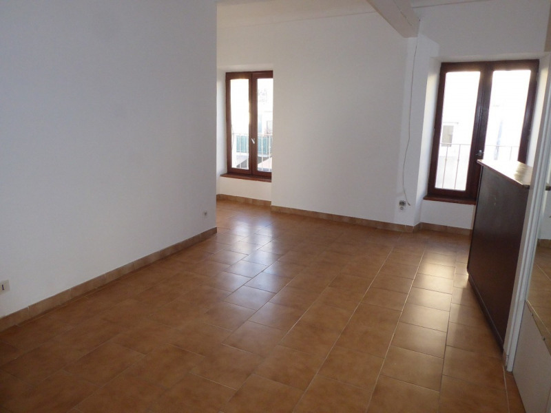 Location appartement Aubenas 430€ CC - Photo 1