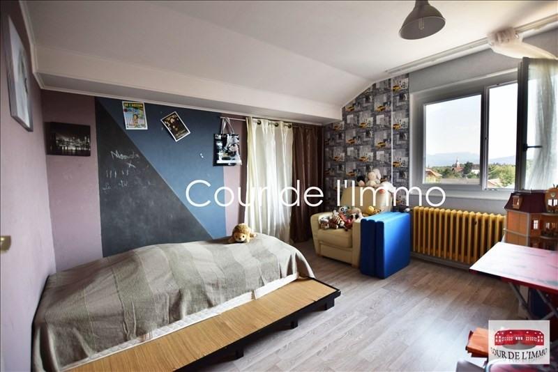 Verkauf haus Bonne 435000€ - Fotografie 10