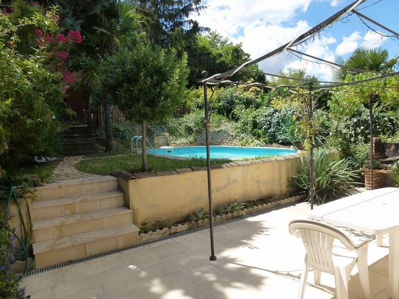 Sale house / villa Moras en valloire 199000€ - Picture 5