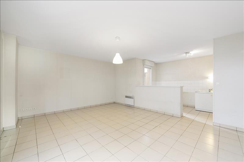 Sale apartment Aucamville 165000€ - Picture 5