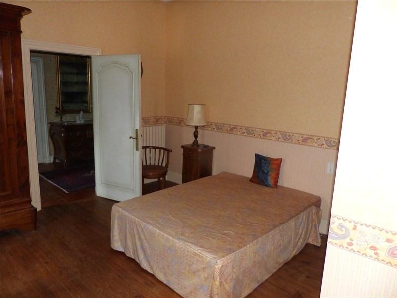 Vente maison / villa Secteur de mazamet 150000€ - Photo 7