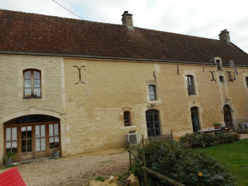 Sale house / villa Falaise 10 mns 217900€ - Picture 1