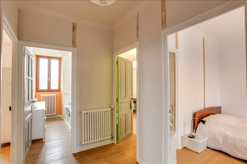 Vente maison / villa Auray 367140€ - Photo 4