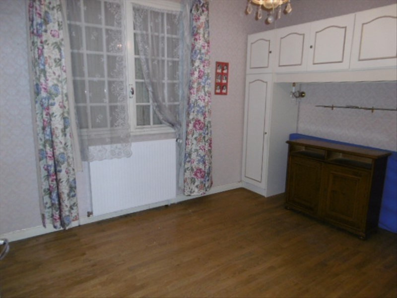 Vente maison / villa Figeac 117 150€ - Photo 5