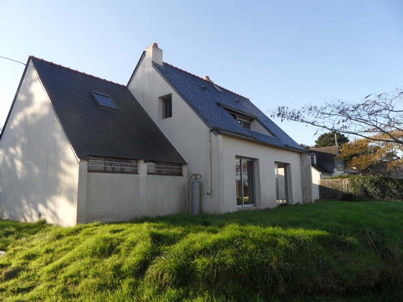 Vente de prestige maison / villa Sarzeau 525000€ - Photo 2