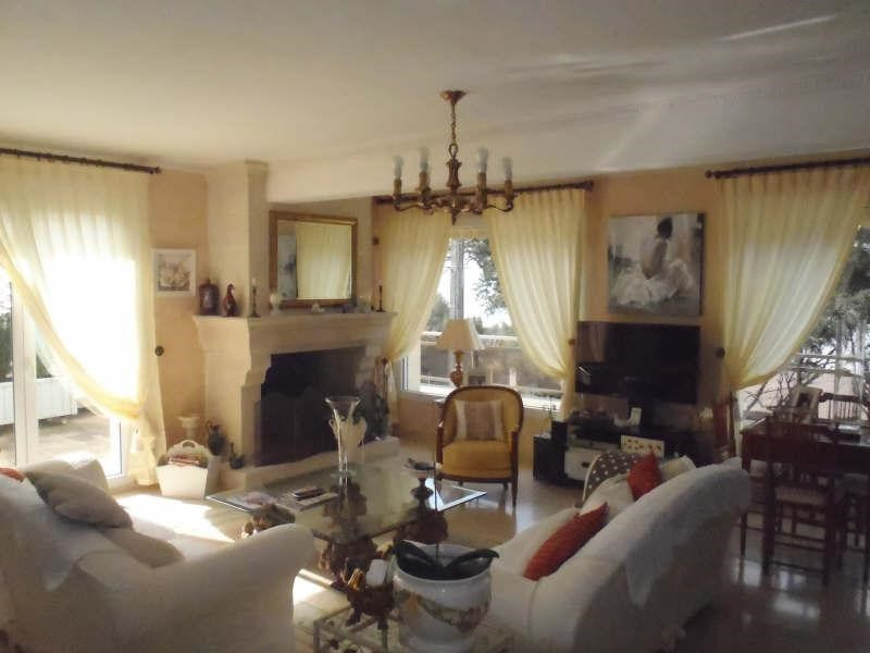 Deluxe sale house / villa St georges de didonne 870000€ - Picture 4