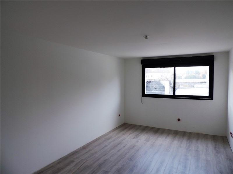 Vente maison / villa Thorigny sur marne 335000€ - Photo 1