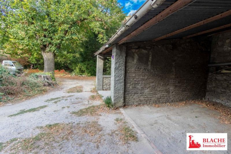Investment property building Livron sur drome 194000€ - Picture 9