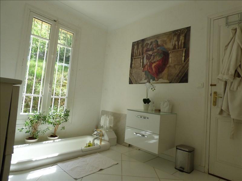 Deluxe sale house / villa Bagnols sur ceze 650000€ - Picture 10