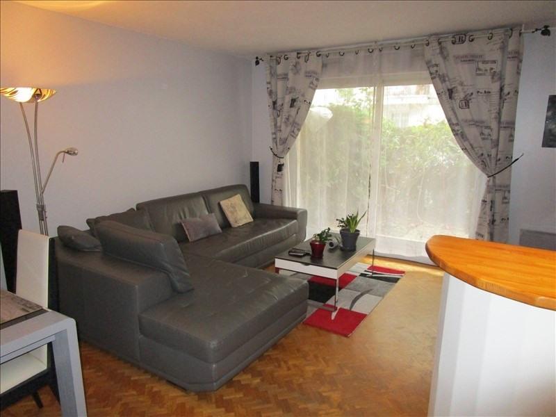 Vente appartement Le pecq 370000€ - Photo 6