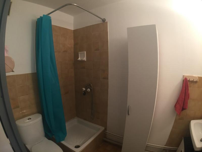 Rental apartment Carnon 405€ CC - Picture 6