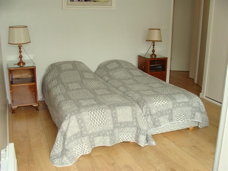 Location vacances appartement Le touquet paris plage 489€ - Photo 5