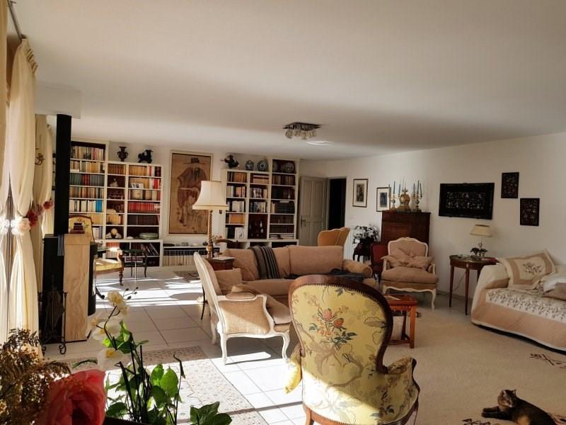 Deluxe sale house / villa Villeneuve les avignon 779000€ - Picture 5