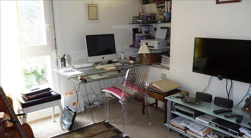 Revenda apartamento Pau 390000€ - Fotografia 11