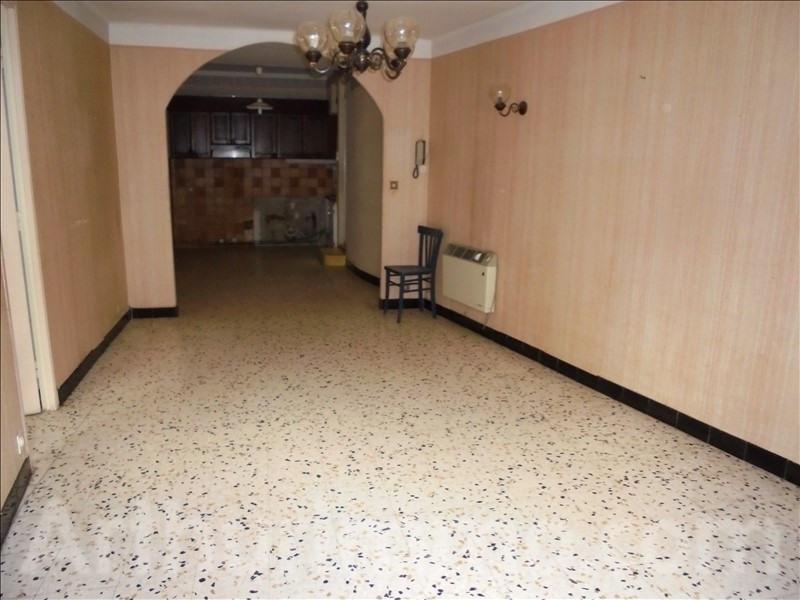 Sale house / villa Clermont l herault 93000€ - Picture 2