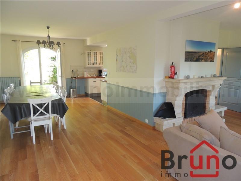 Vendita casa Le crotoy 499900€ - Fotografia 5