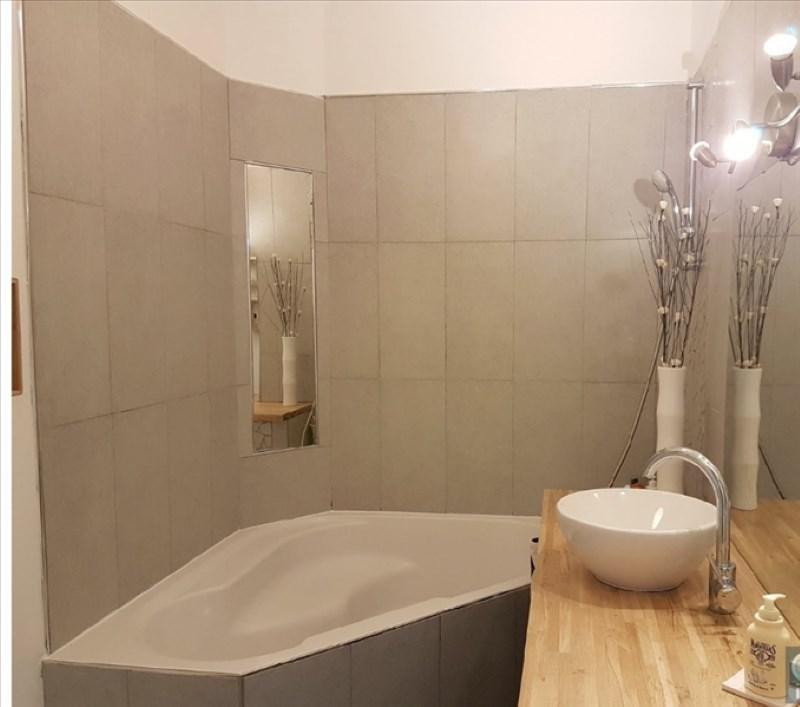 Verkauf auf rentenbasis wohnung Toulon 207000€ - Fotografie 5