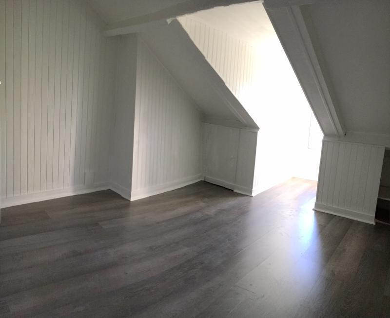 出售 公寓 Bry sur marne 139000€ - 照片 5