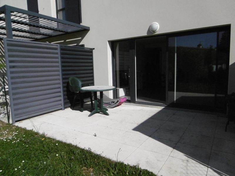 Location appartement Limonest 725€ CC - Photo 7