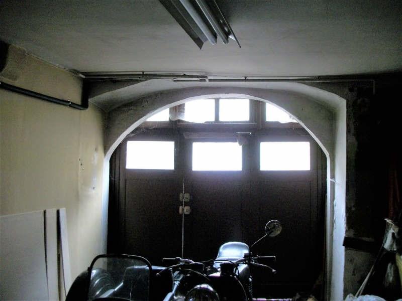 Sale house / villa Limoges 124000€ - Picture 3