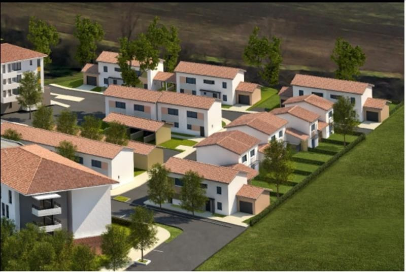Vente maison / villa L'union 227000€ - Photo 7