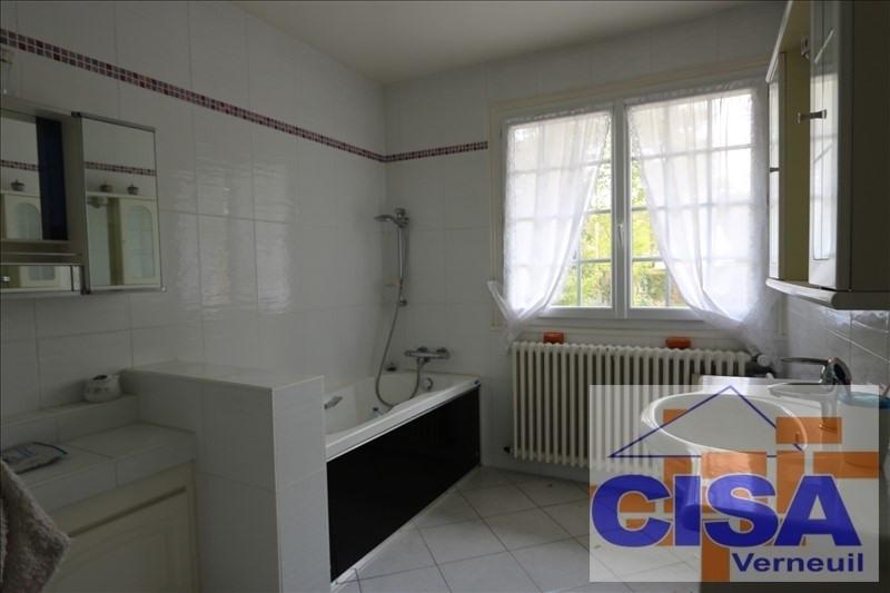 Sale house / villa Verneuil en halatte 294000€ - Picture 6