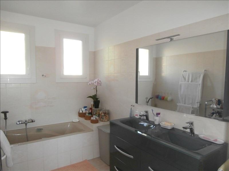 Vente maison / villa Manosque 425000€ - Photo 5
