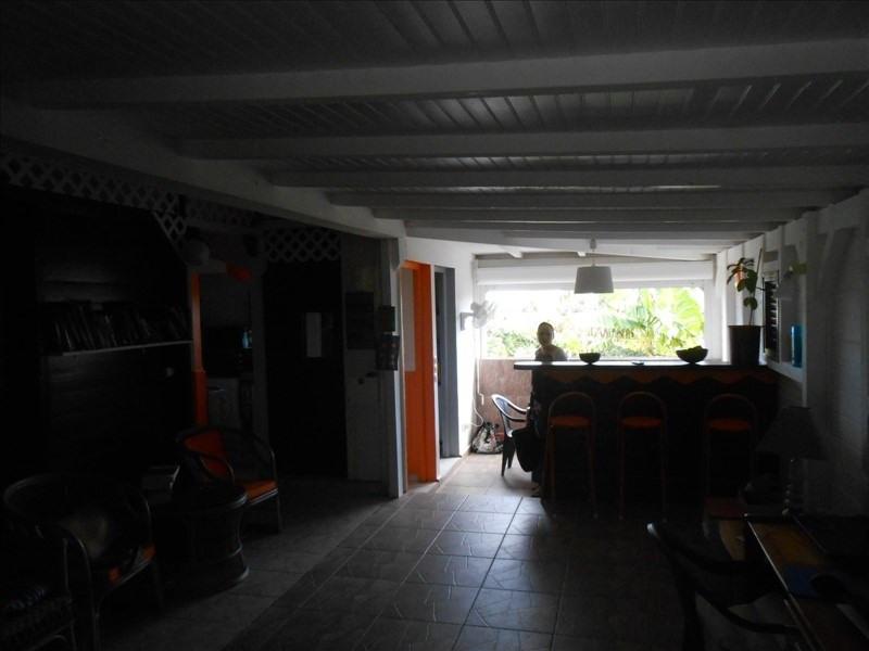 Sale house / villa Trois rivieres 175000€ - Picture 10