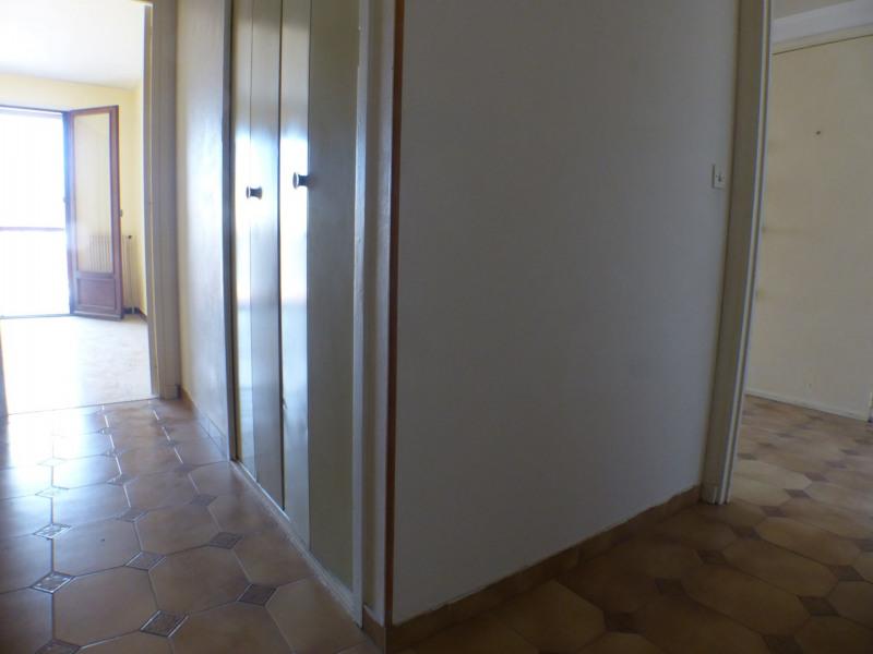 Vente appartement Marseille 4ème 115000€ - Photo 10