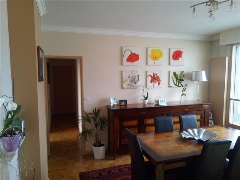 Vente appartement Le mans 337000€ - Photo 1