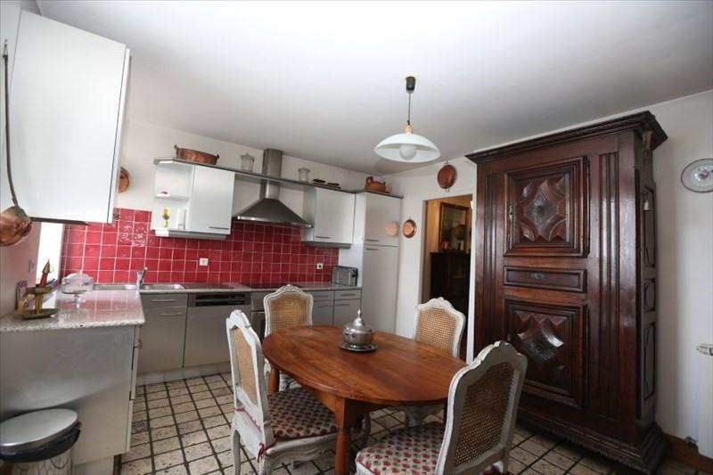 Vente de prestige appartement Ciboure 1650000€ - Photo 7