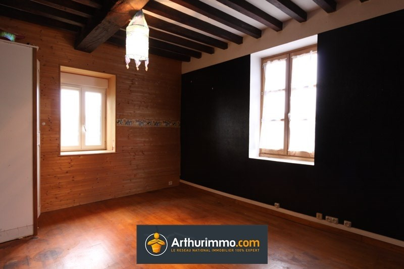 Sale house / villa Veyrins thuellin 240 120€ - Picture 10