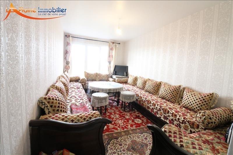 Vente appartement Saint denis 211000€ - Photo 6