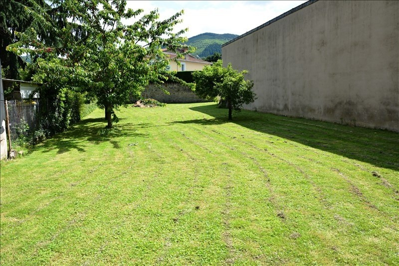 Vente terrain Proche de mazamet 40000€ - Photo 2