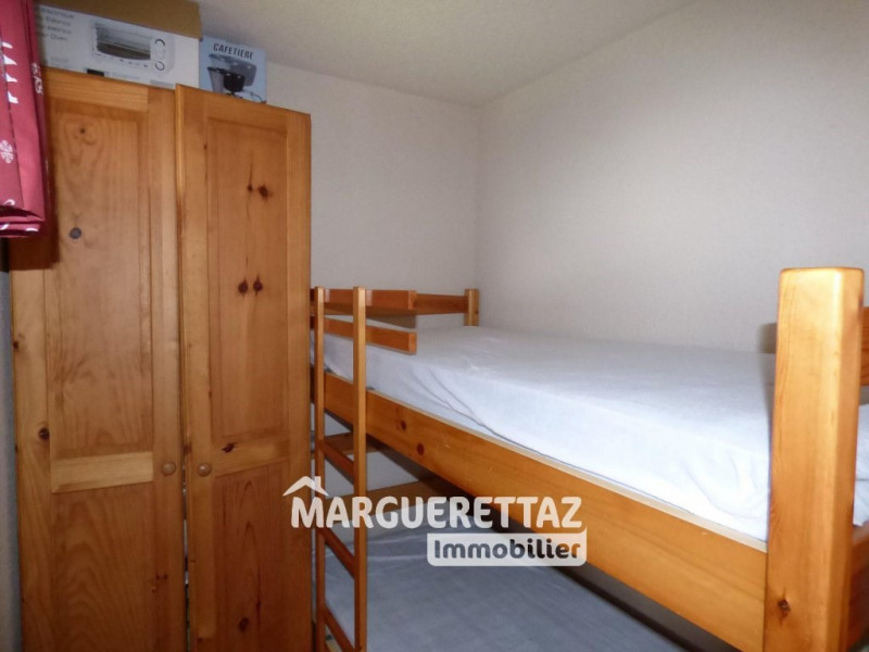 Vente appartement Taninges 57000€ - Photo 4