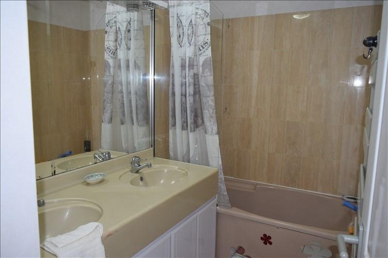 Sale apartment St brevin les pins 177240€ - Picture 5