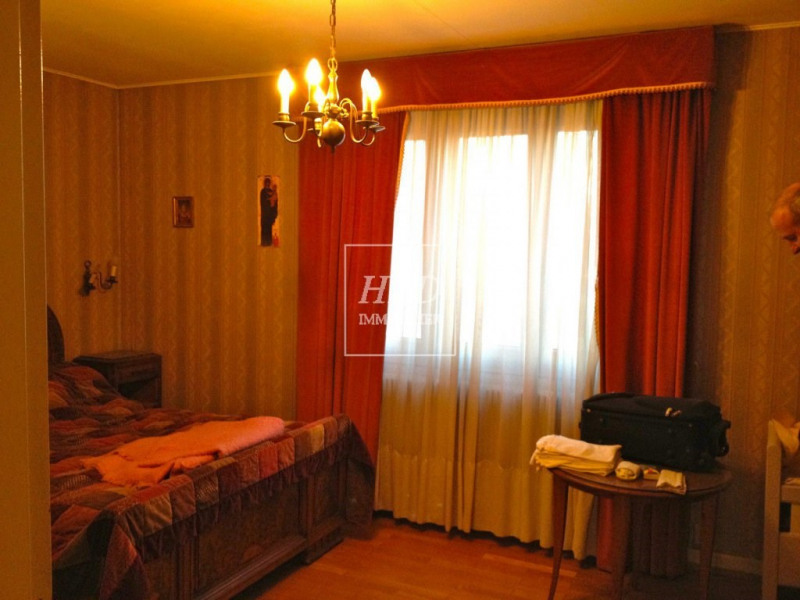 Vente maison / villa Offenheim 485000€ - Photo 7