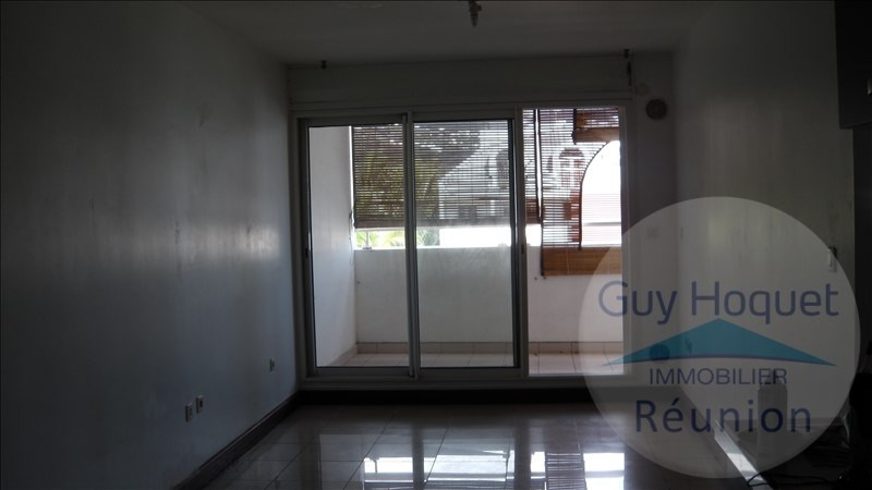 Vente appartement St denis 96000€ - Photo 2