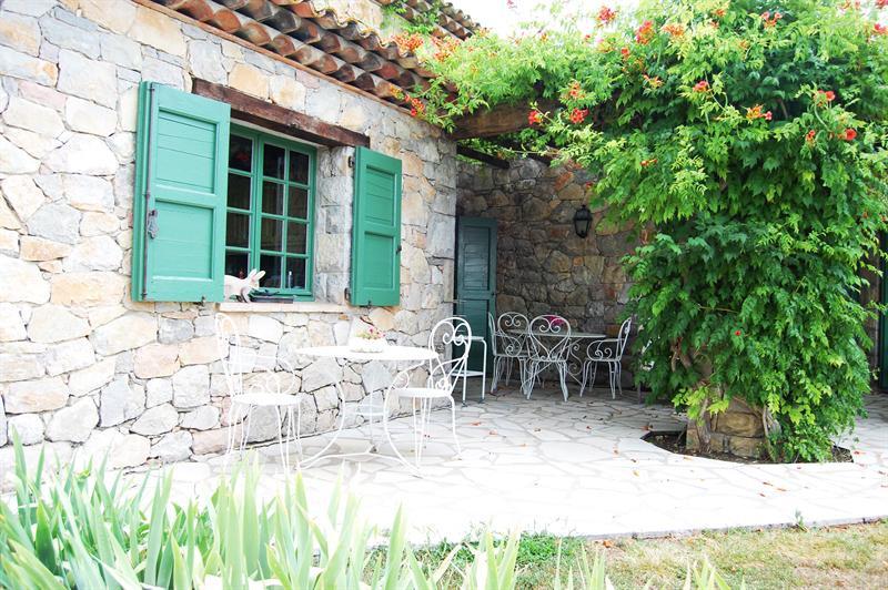 Vente de prestige maison / villa Fayence 1100000€ - Photo 7
