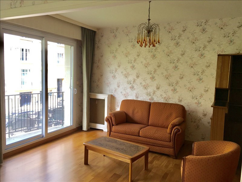 Vente appartement Neuilly sur seine 735 000€ - Photo 5