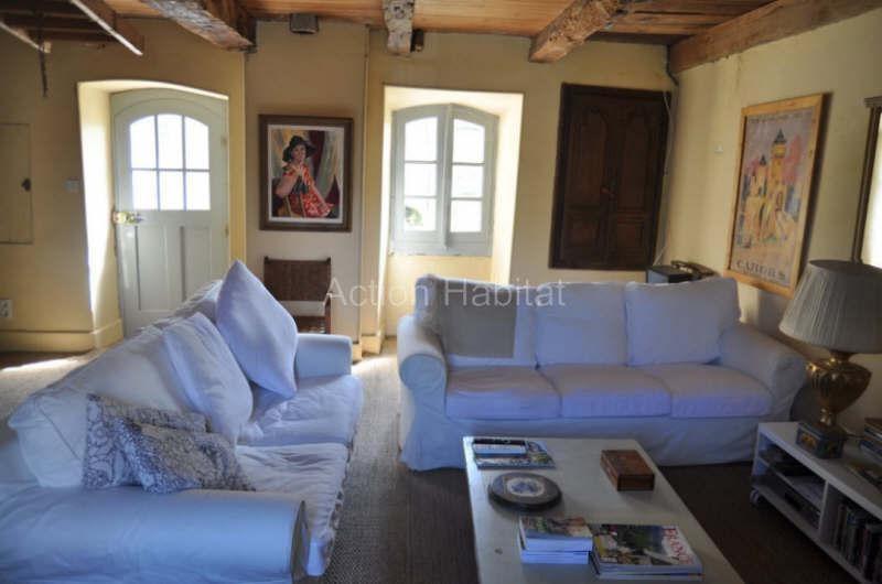 Vente maison / villa Parisot 129000€ - Photo 3