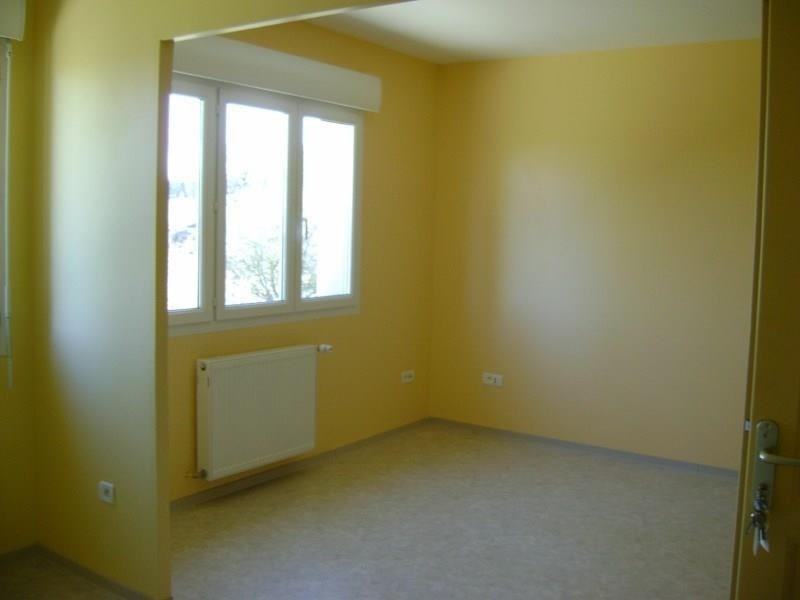 Location appartement Sebazac concoures 358€ CC - Photo 3