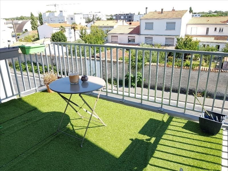 Vente appartement La rochelle 247455€ - Photo 7