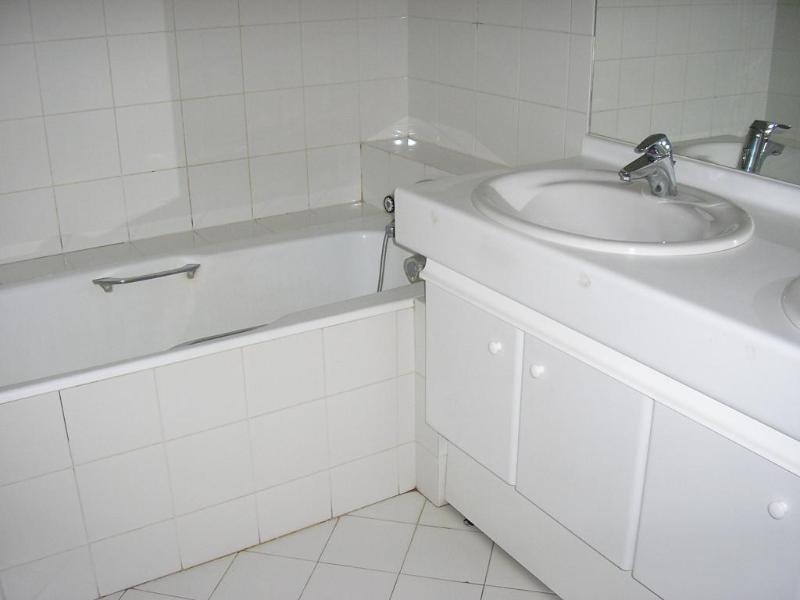 Location appartement Nantua 600€ +CH - Photo 4