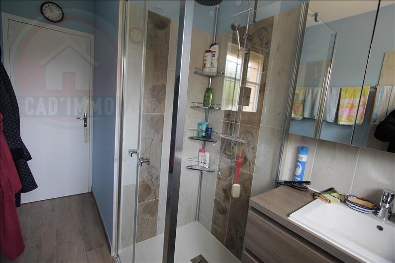 Vente maison / villa Creysse 145000€ - Photo 4