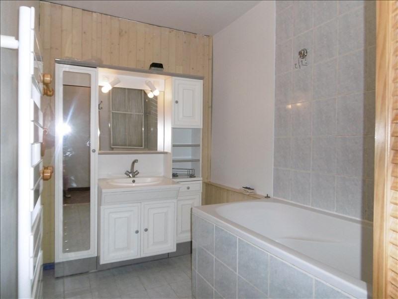 Vente appartement Bonnelles 219000€ - Photo 5