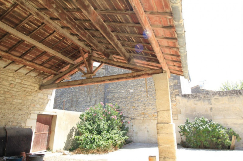 Vente maison / villa Bellegarde 243800€ - Photo 7