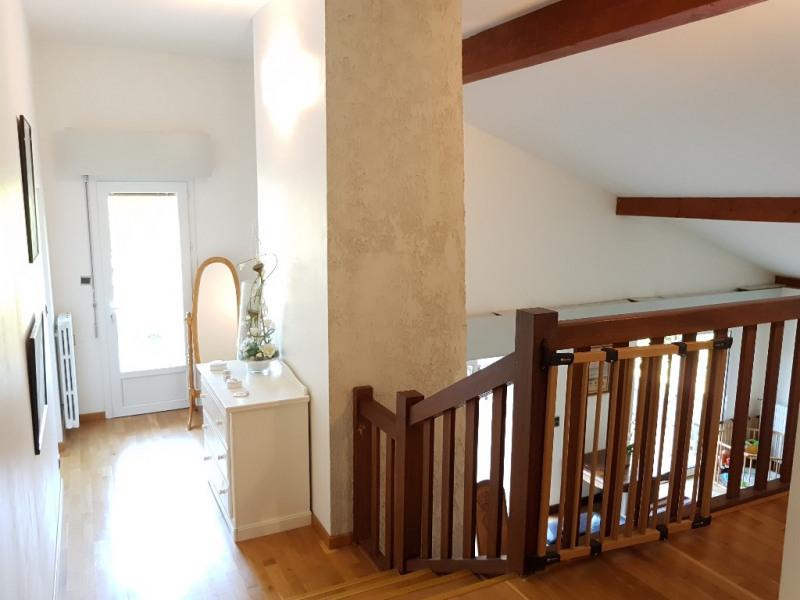 Sale house / villa Aire sur l adour 269000€ - Picture 5