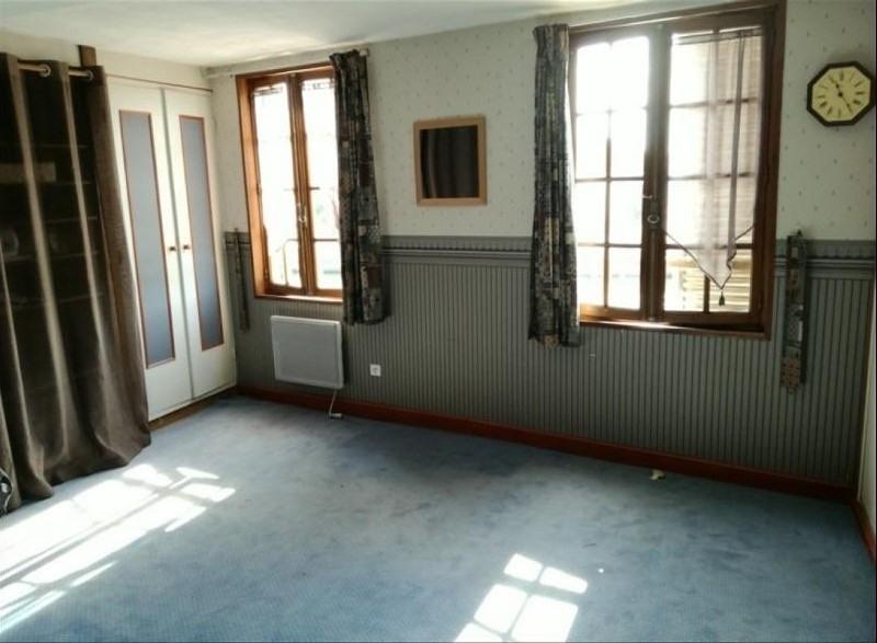 Vente maison / villa Thourotte 178000€ - Photo 3